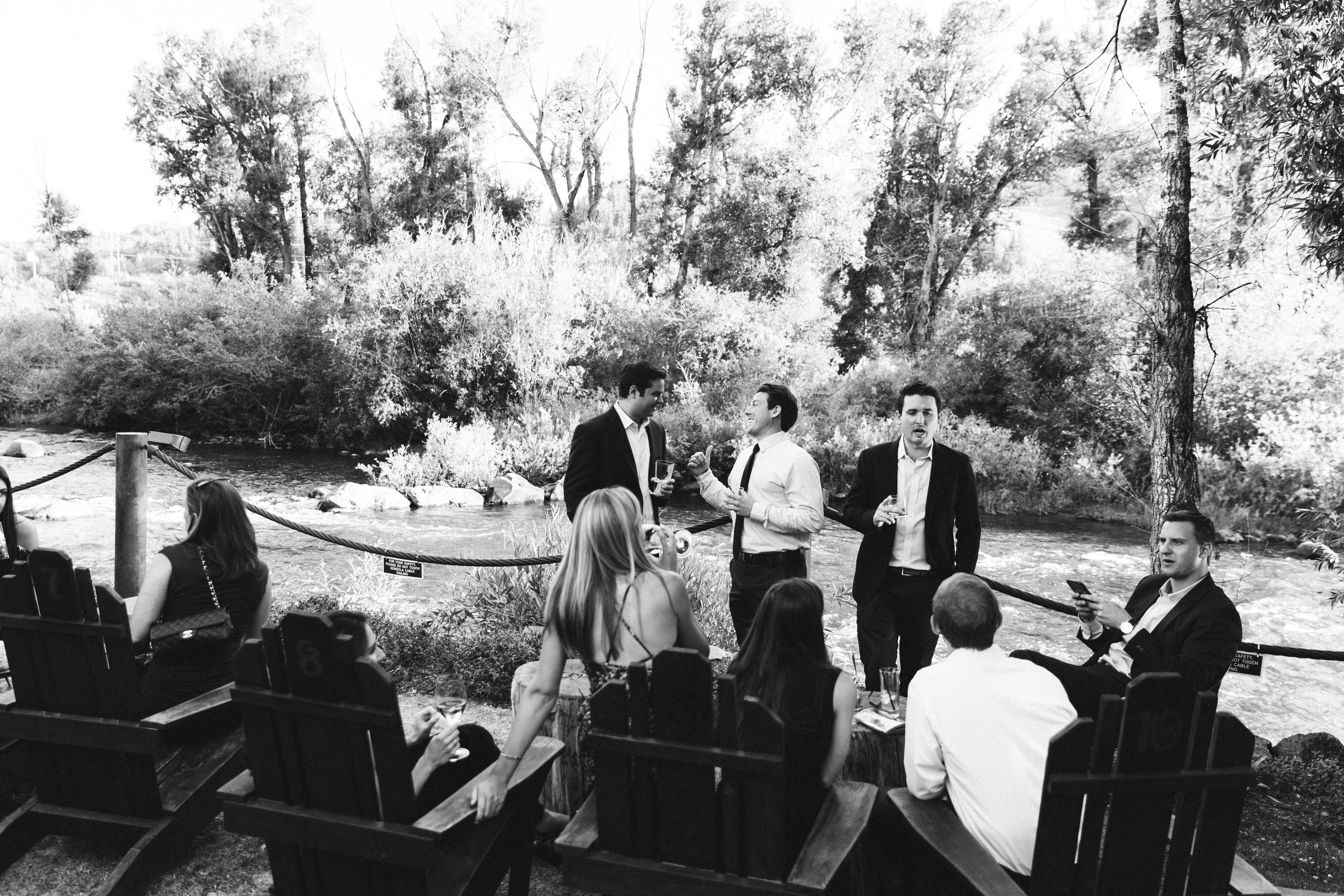 Steamboat_Wedding Photography_Forget Me Not Media_Steamboat_Portrait_Yampa River-8.jpg