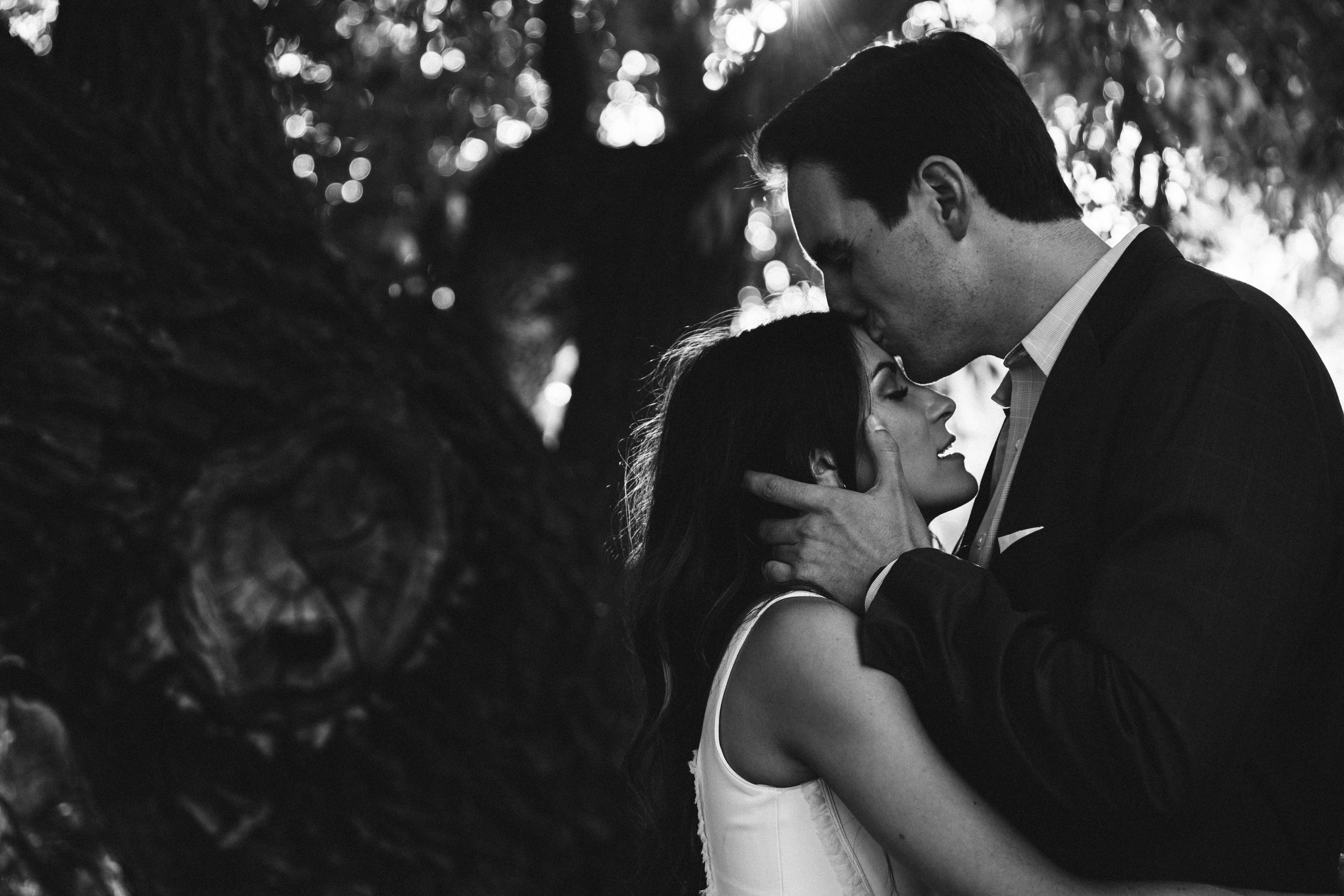 Steamboat_Wedding Photography_Forget Me Not Media_Steamboat_Portrait_Yampa River-12.jpg