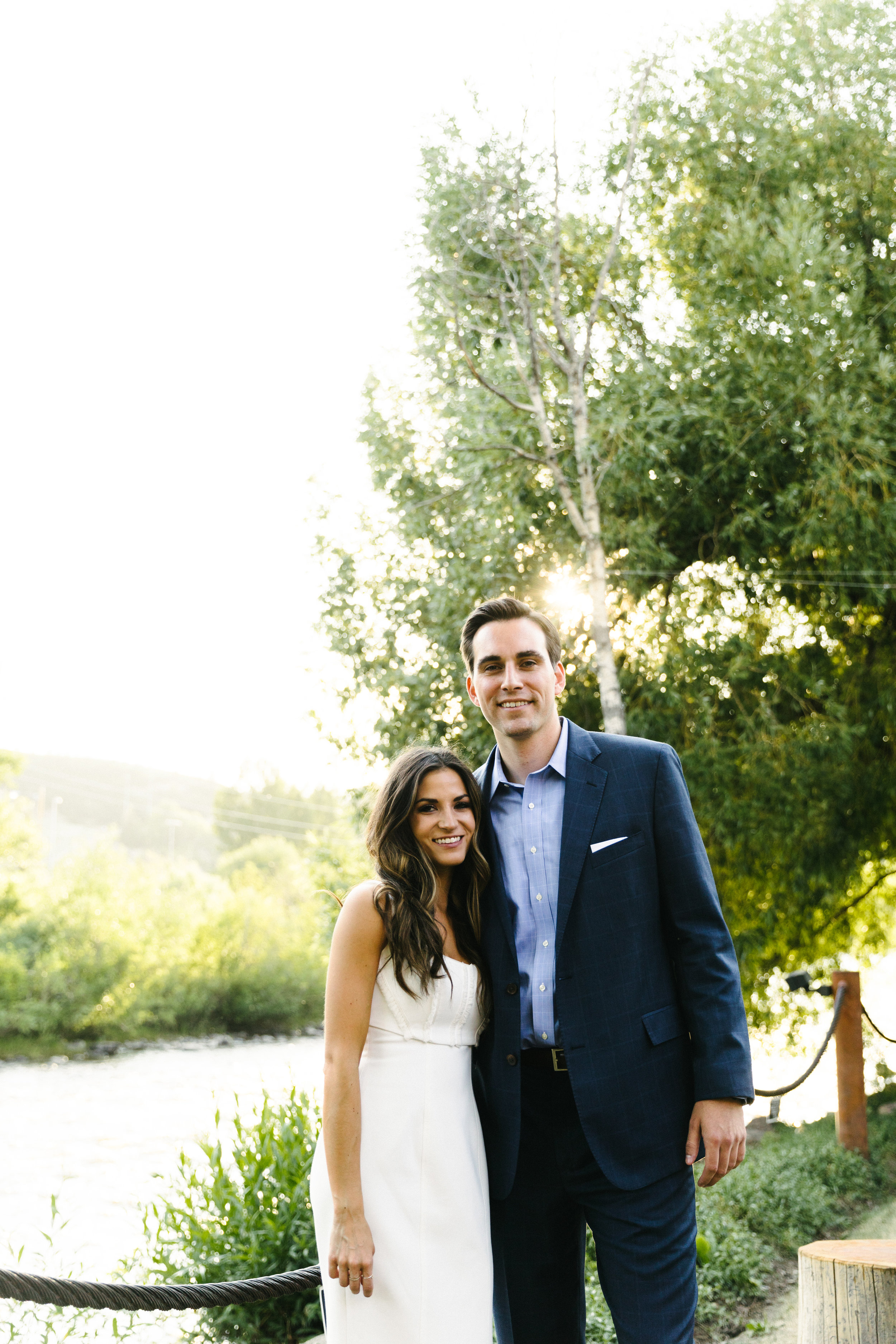 Steamboat_Wedding Photography_Forget Me Not Media_Steamboat_Portrait_Yampa River-20.jpg