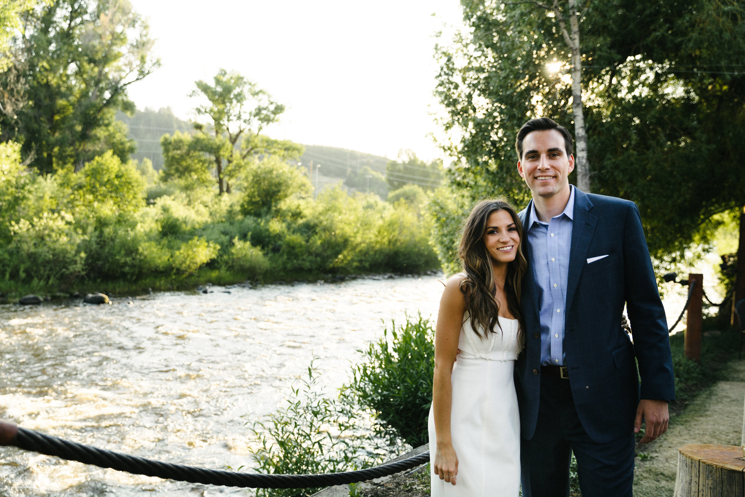 Steamboat_Wedding Photography_Forget Me Not Media_Steamboat_Portrait_Yampa River-19.jpg
