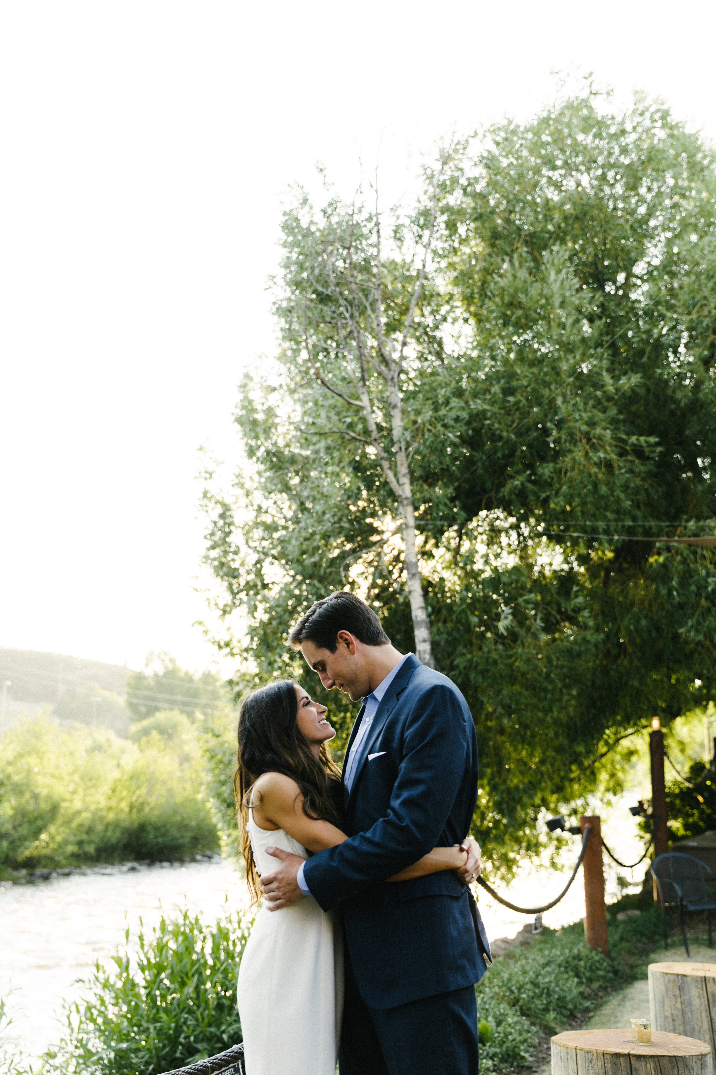 Steamboat_Wedding Photography_Forget Me Not Media_Steamboat_Portrait_Yampa River-22.jpg