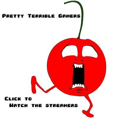 Cherry-streamers.jpg