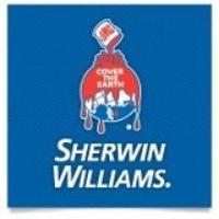 Sherwin Williams logo 546526_10150659136842921_1145439236_a[1].jpg