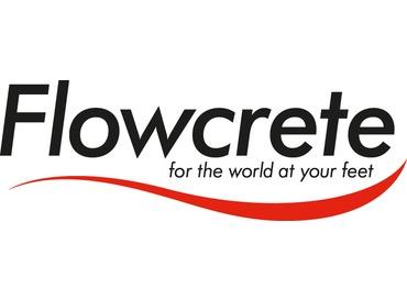 flowcrete logo.jpg