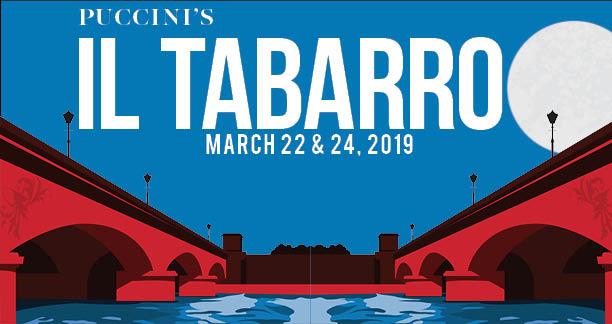 Il-Tabarro-Website-Banner.jpg