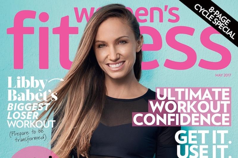 libby-womens-fitness.jpg