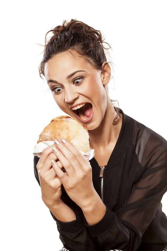 Are you #JuiceCleanseHangry? www.prenovatemeals.com/blog/juice-cleanse-the-good-the-bad-and-the-ugly ( Source: us.fotolia.com)