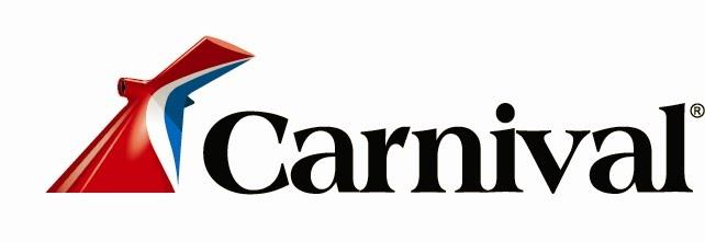 Carnival_funnel_logo.jpg