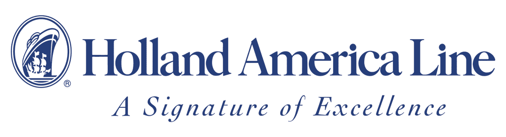 holland-america-line-logo.png