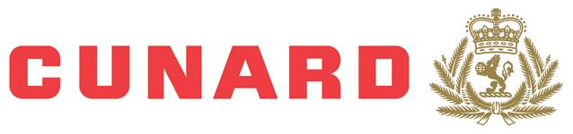Cunard_Logo.png