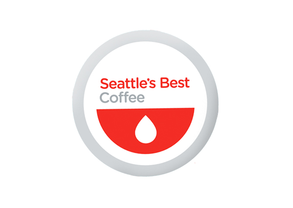 seattles_best_logo.jpeg