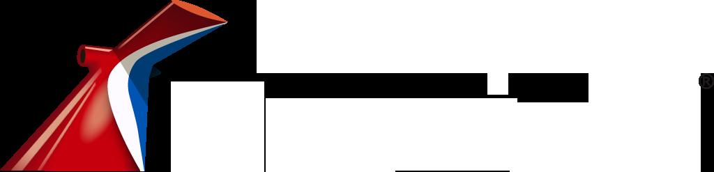 carnival-logo copy.png