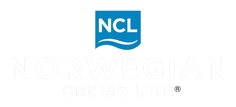 NCL-Logo correct.png