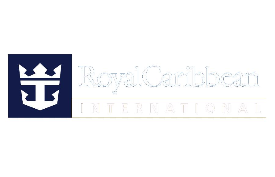 kisspng-royal-caribbean-cruises-cruise-ship-cruise-line-ro-caribbean-5b4946f2065f81.5543500715315289460261.png