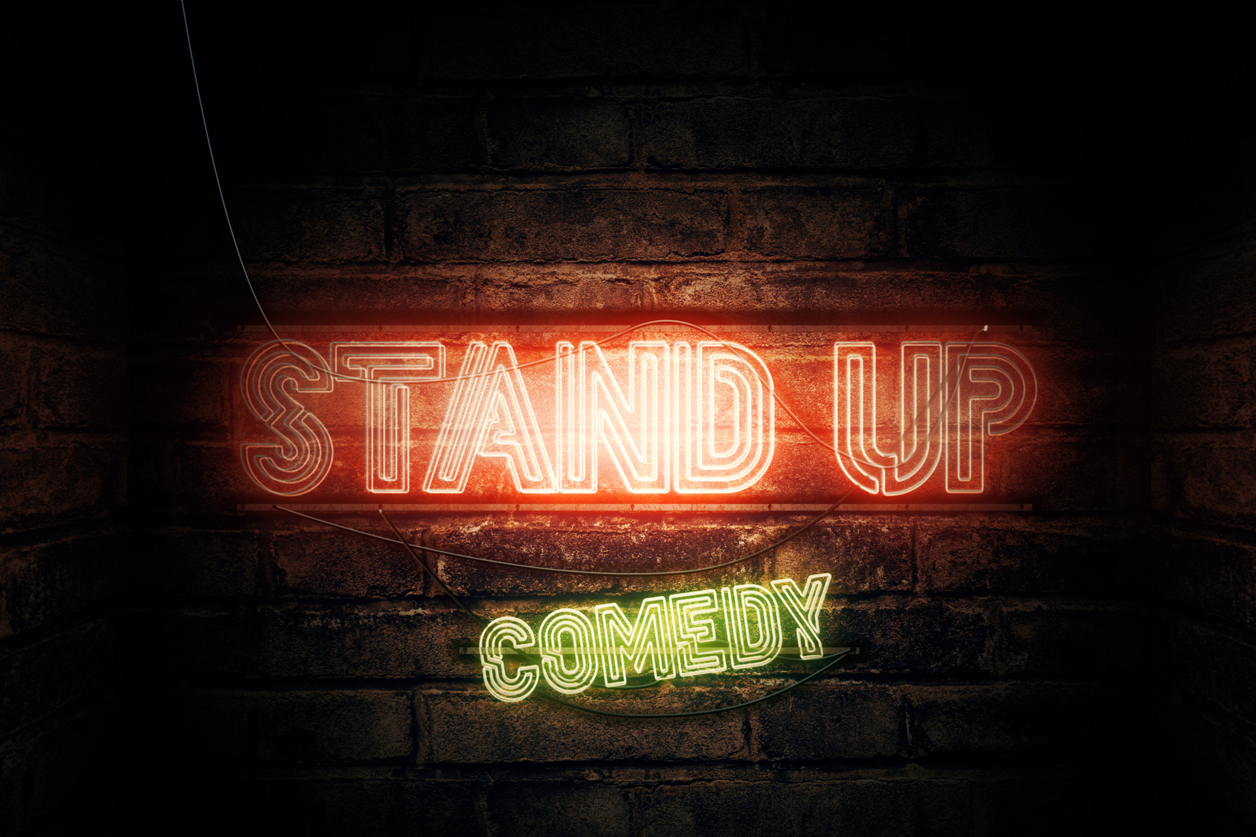 Stand Up Comedian  - We're looking for professional comedians with experience in land based comedy clubs, cruise ships, resorts, casinos and colleges. You must have an original family friendly and an adult (18+) show, each 30-55 minutes in length. Most of all, material needs to be funny!Comedians are typically away for three to seven days at a time.