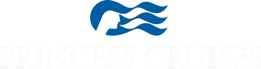 kisspng-princess-cruises-cruise-ship-cruise-line-p-o-cruis-luxury-cruise-5aec59ba021916.5428523515254389060086.png