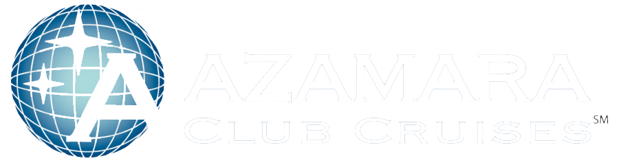 kisspng-azamara-club-cruises-azamara-quest-cruise-ship-cru-5b3e2ce46b4ae6.7524604015308013804395.png