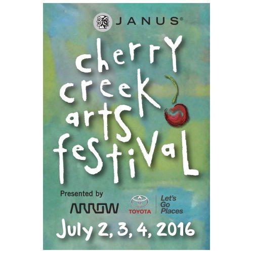 cherry-creek-arts-festival-alive-art-82.png