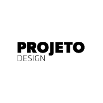 projeto.png