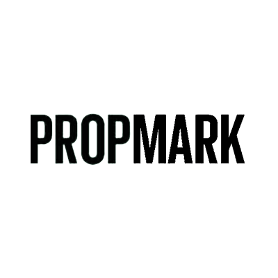 propmark.png