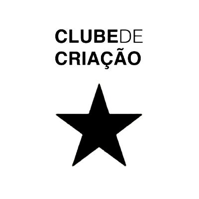 clubecraicao.png