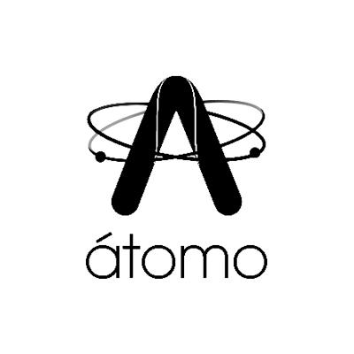 atomo.jpg