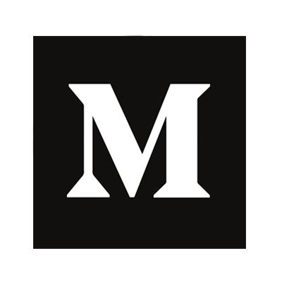 medium_JKO.png