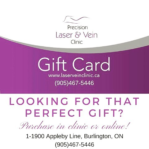 Yep, Yep!  The perfect gift! Get your gift card shopping done in clinic or online! #perfectgiftforhim #perfectgiftforher #perfectgift #laserburlington #laserhairemovalburlington #veintreatment #skintreatment #giftcard #burlingtongiftcard