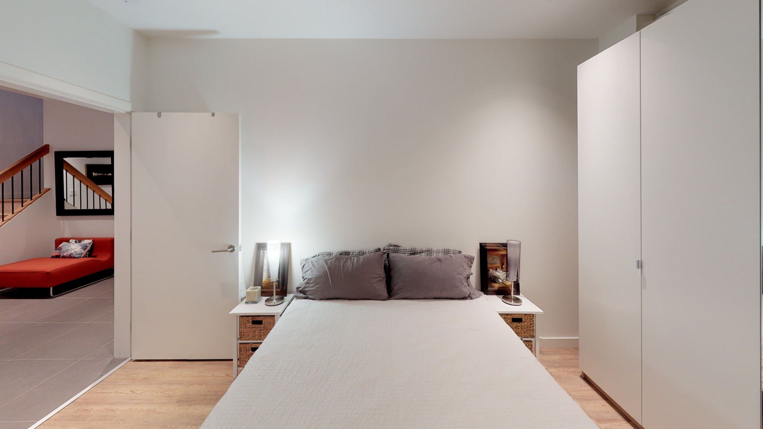 16 Bedroom-4(2).jpg