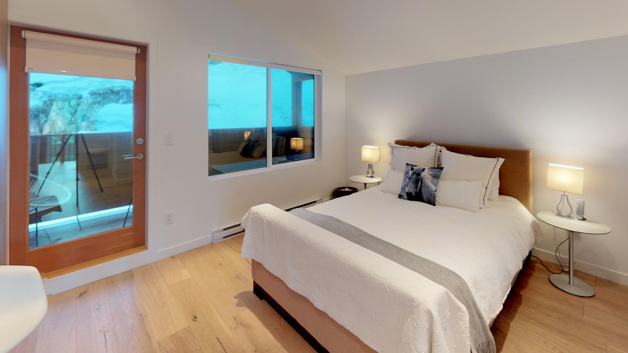 19 Master-Bedroom(2).jpg