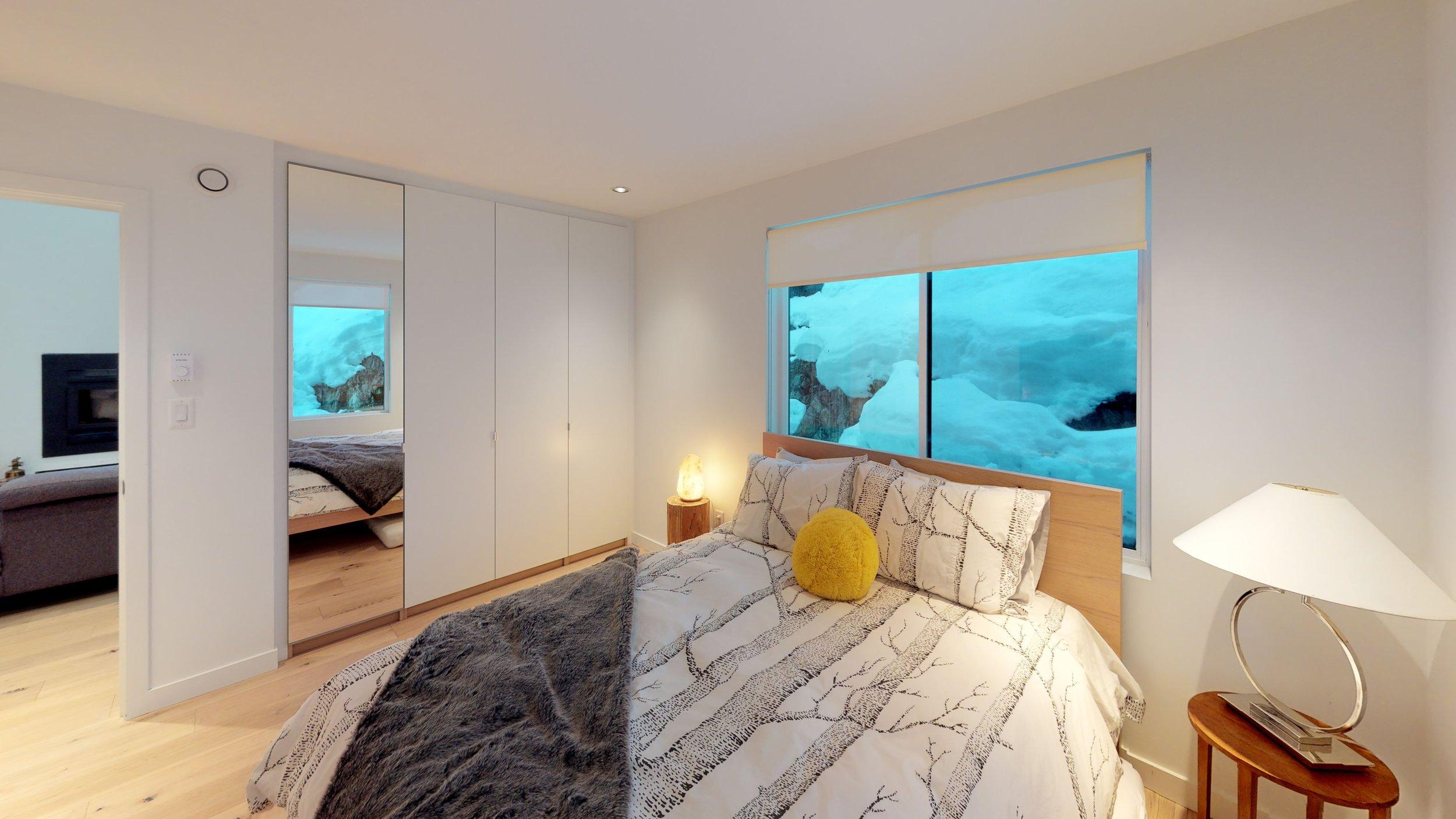 10 Bedroom-3(1).jpg