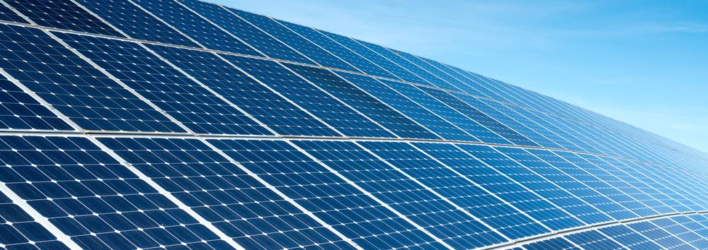 carbon-advantage-slideshow-solar.png