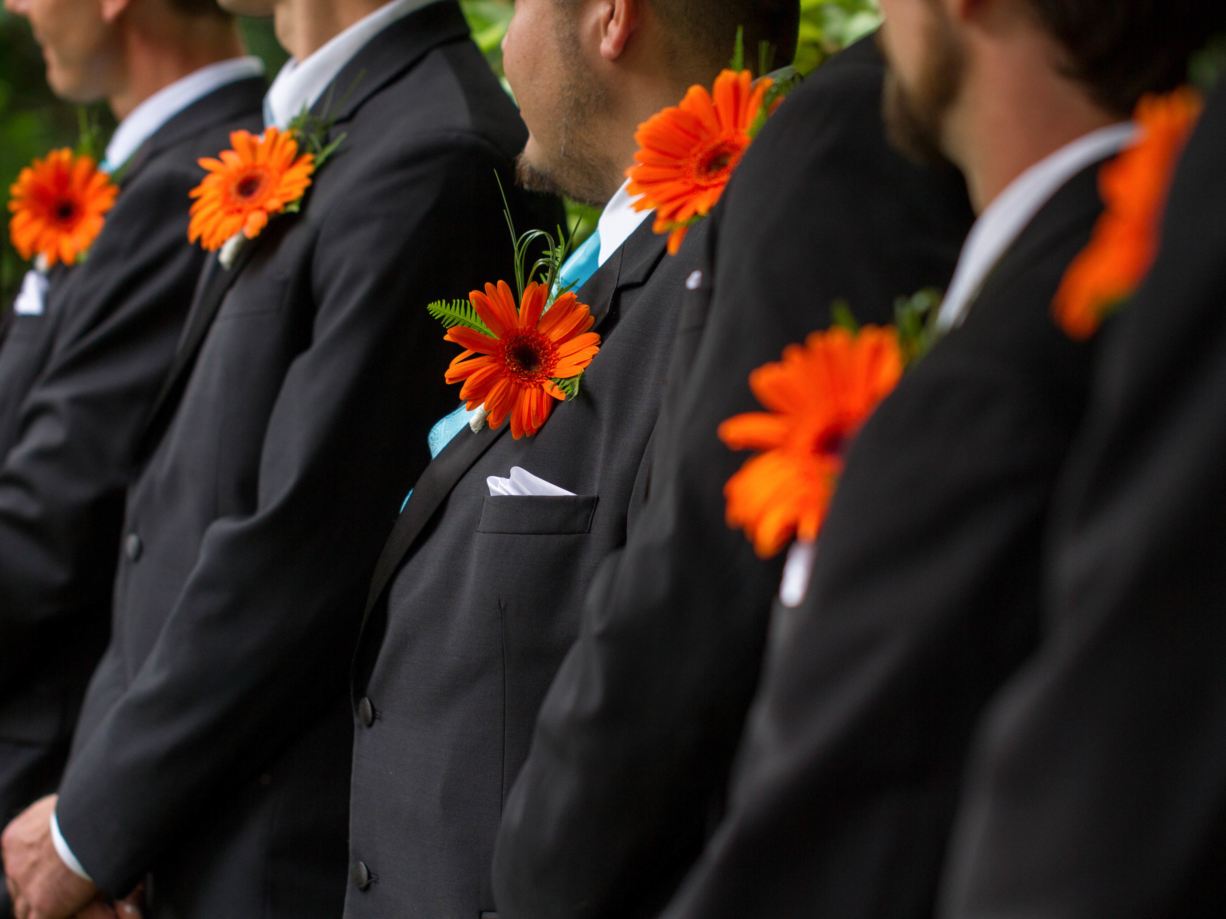 takenya-grace-wedding-photo-3.jpg