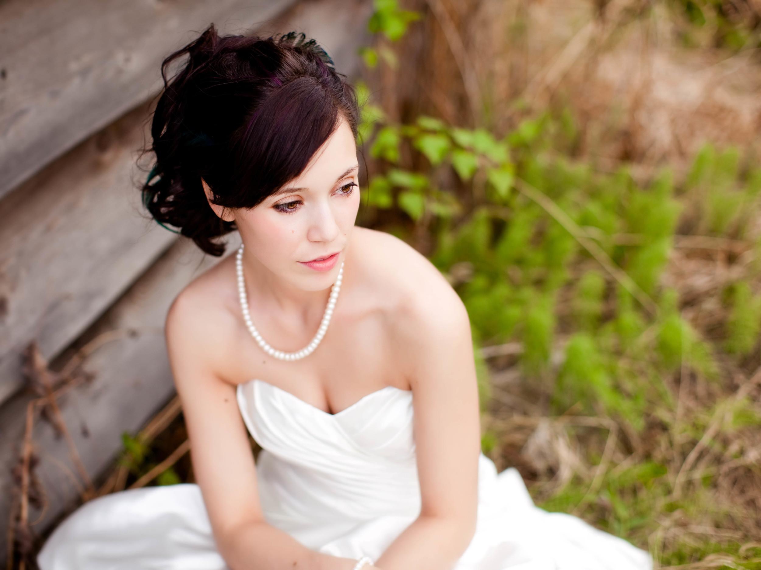 tg-wedding-photography-6.jpg