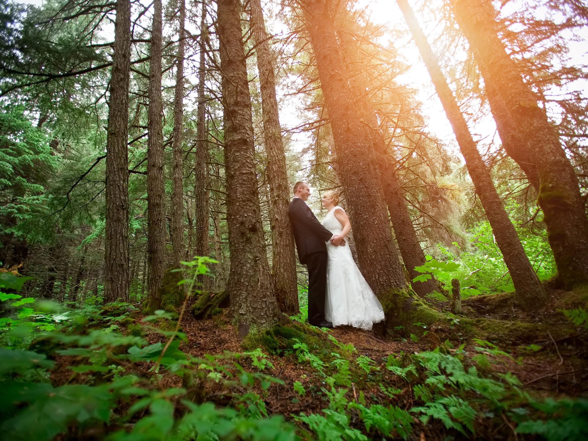 tg-wedding-photogrpahy-12.jpg