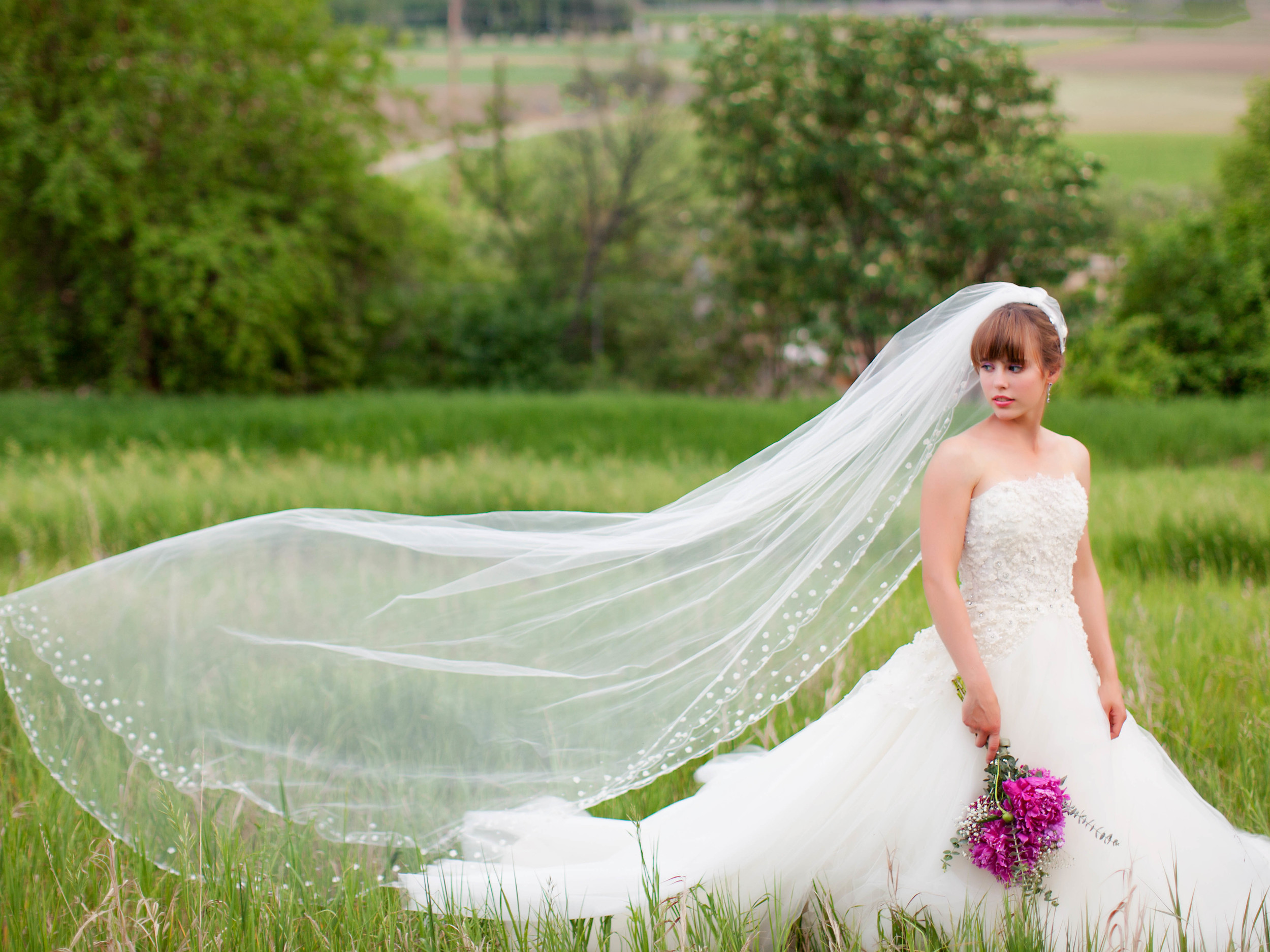 tg-wedding-photogrpahy-13.jpg