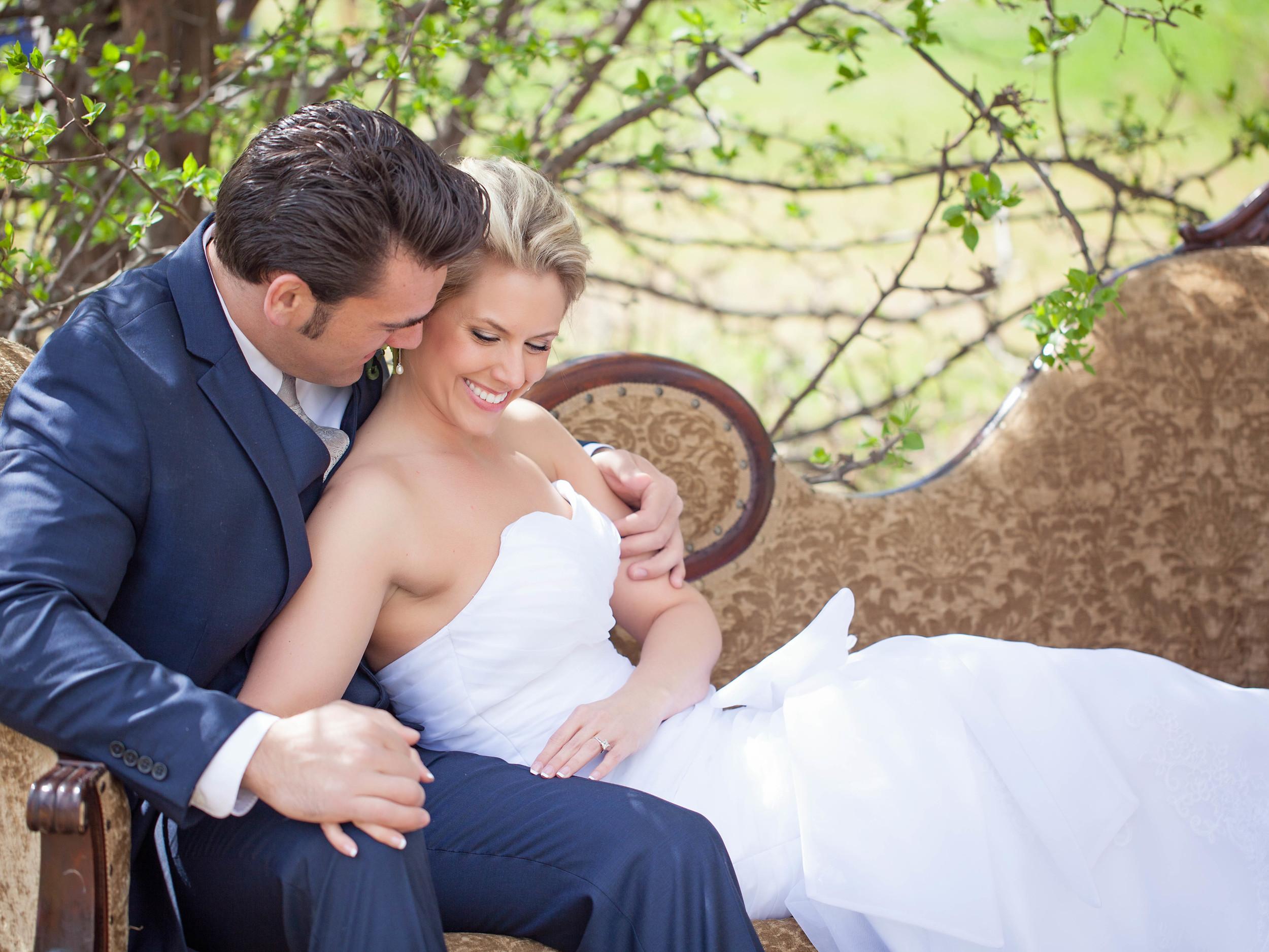 tg-wedding-photogrpahy-16.jpg