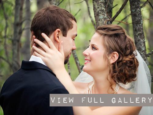 tg-wedding-photogrpahy-15.jpg
