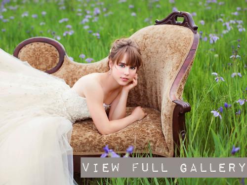 takenya-grace-wedding-photo-4.jpg