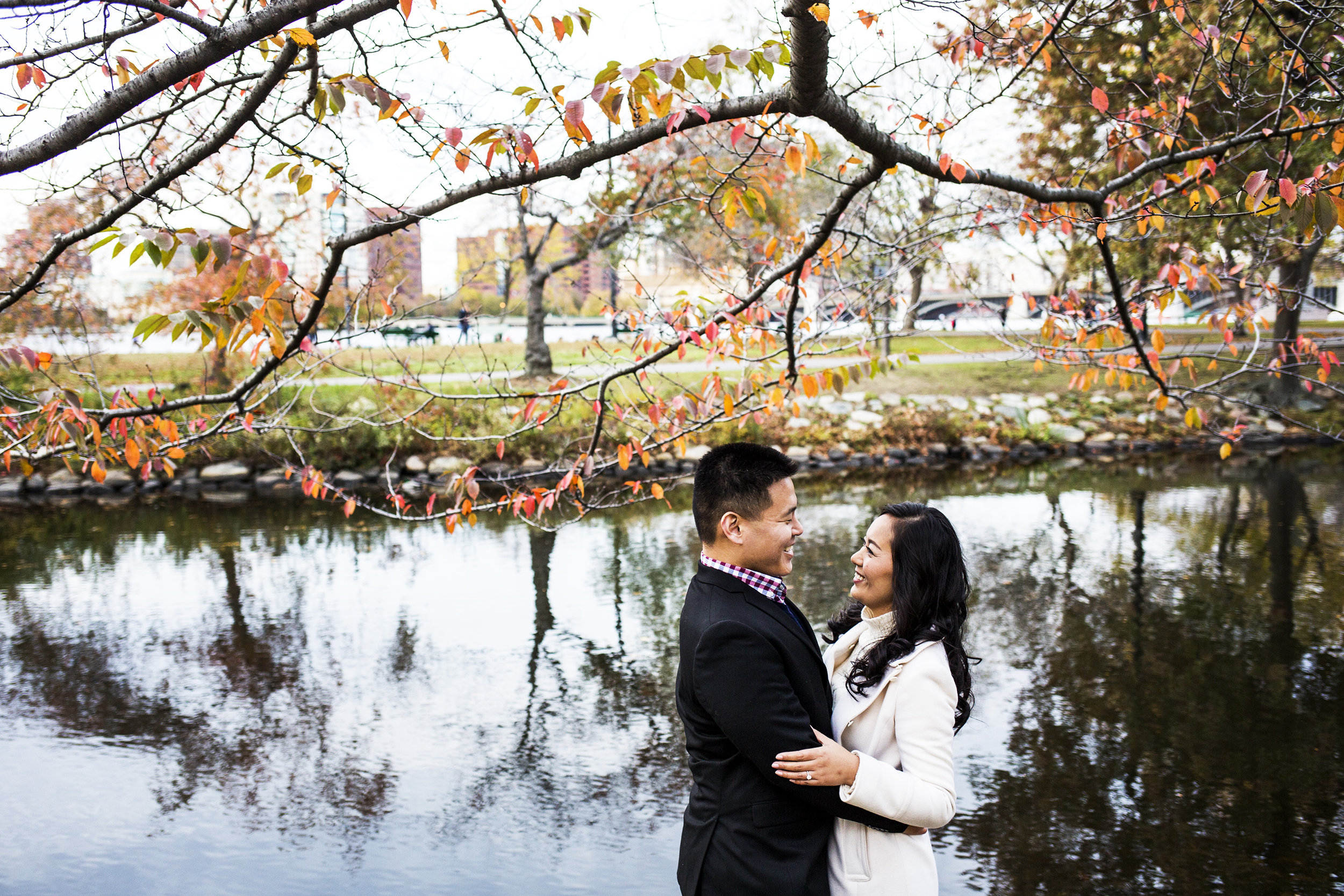 Xixi&ChanuEngagement44.JPG