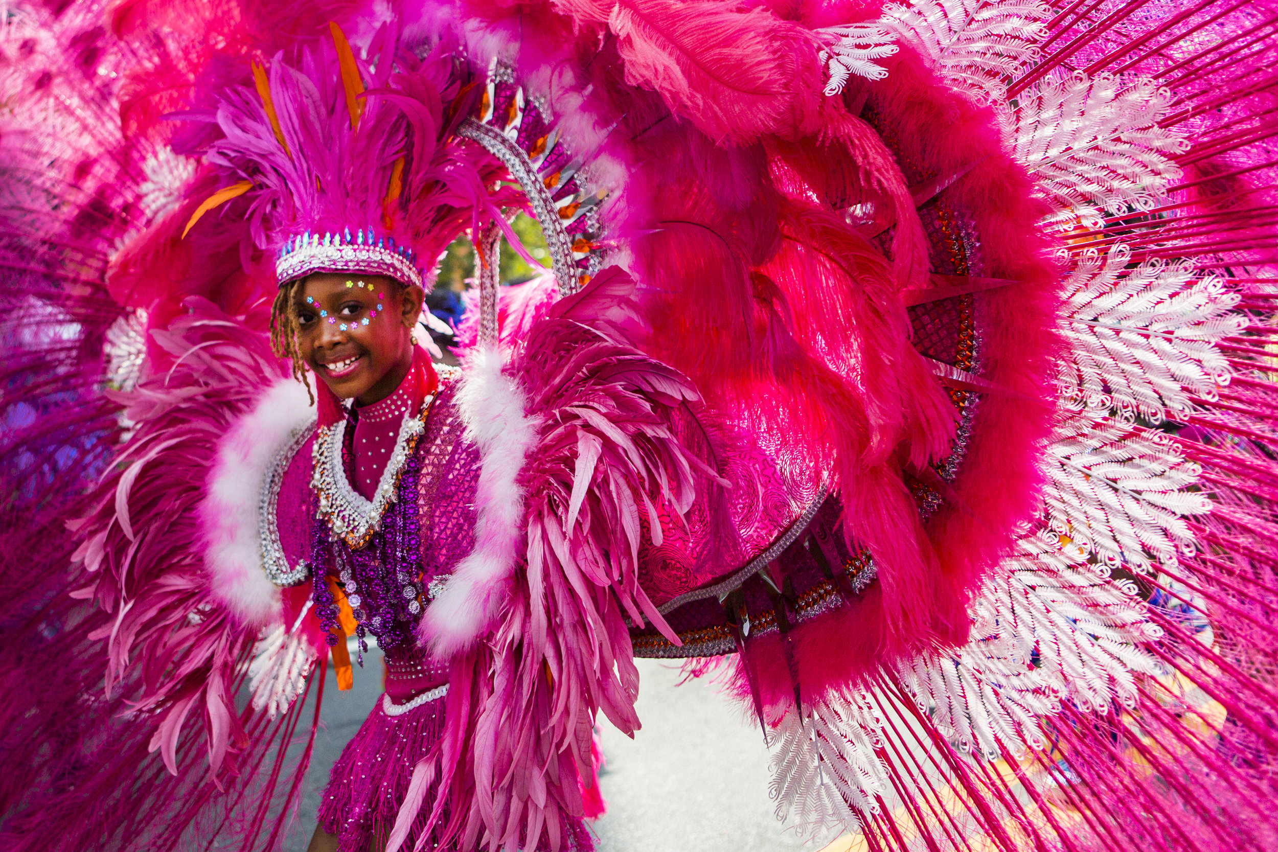 Carnival.9.10.17_001.JPG