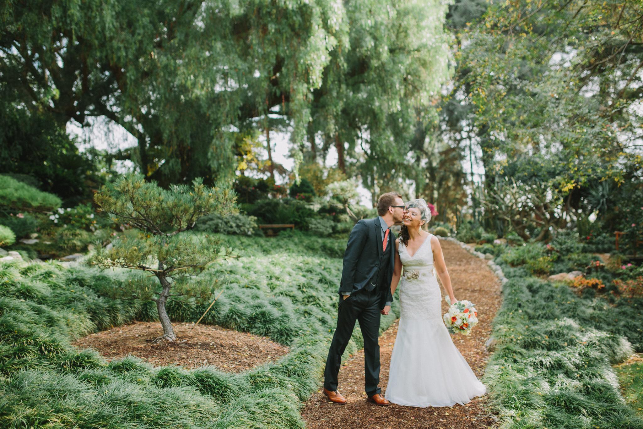 Murray Wedding Website-4.jpg