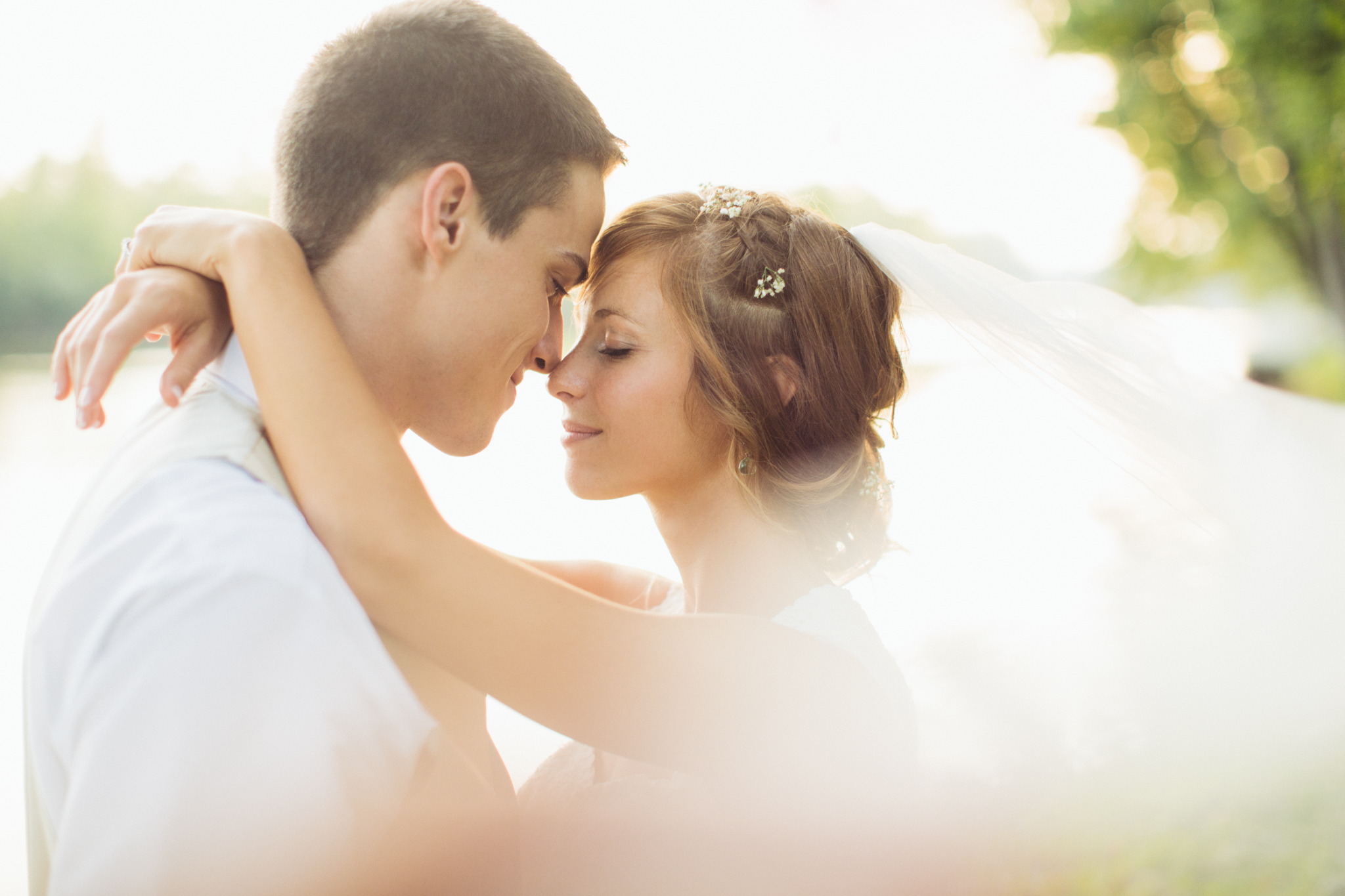 M+M Wedding Website-5.jpg