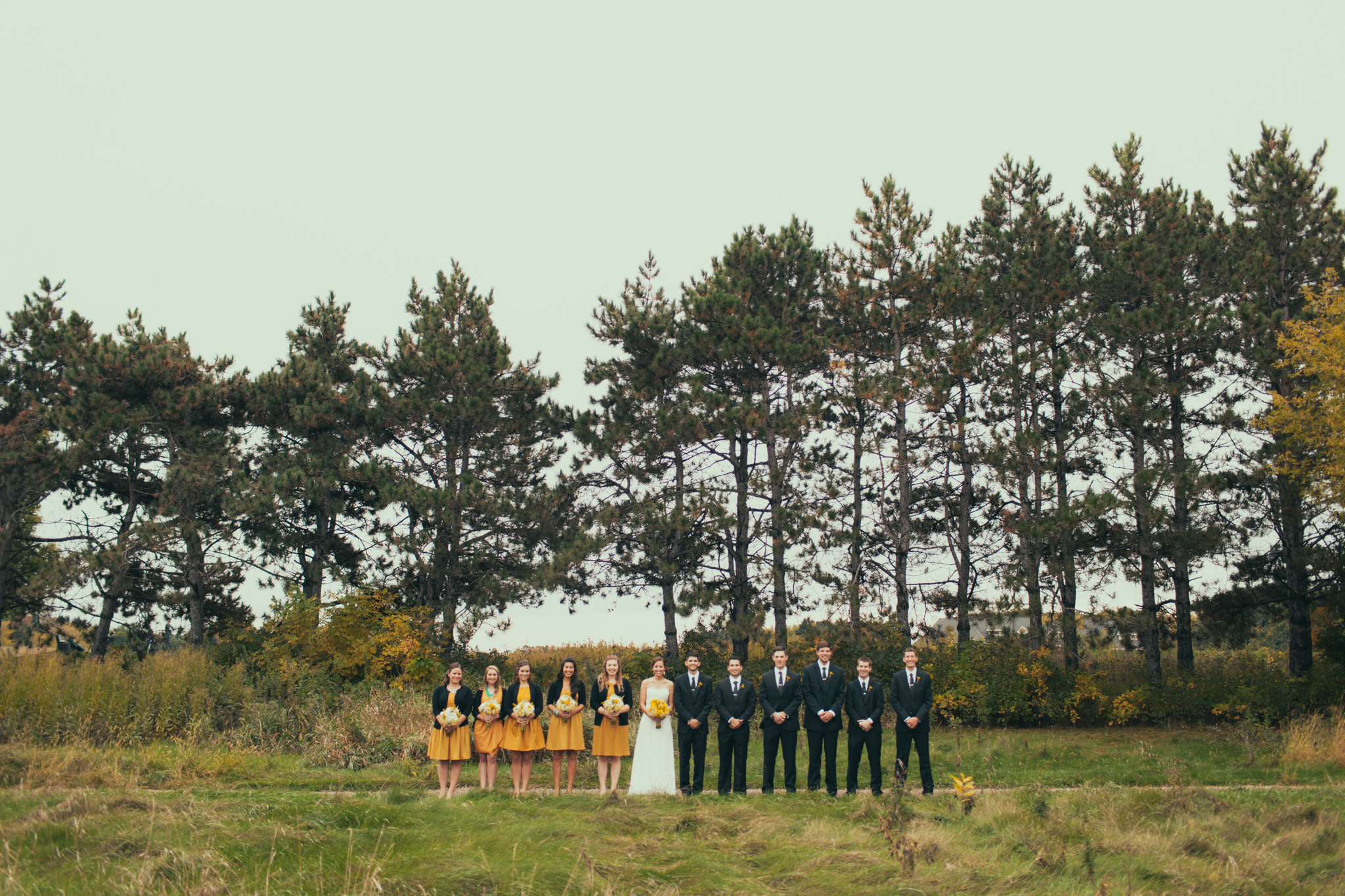 S+R Wedding Website-4.jpg