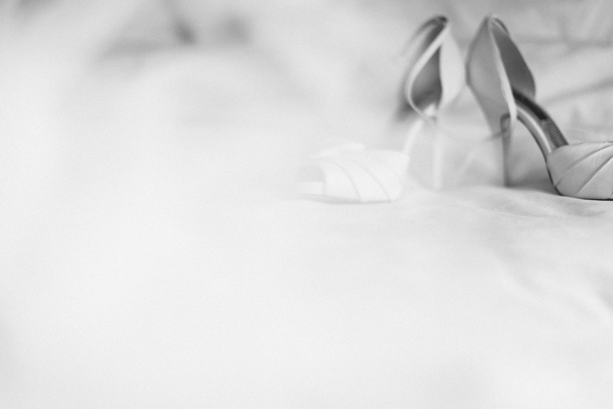 K+R Wedding Website-2.jpg