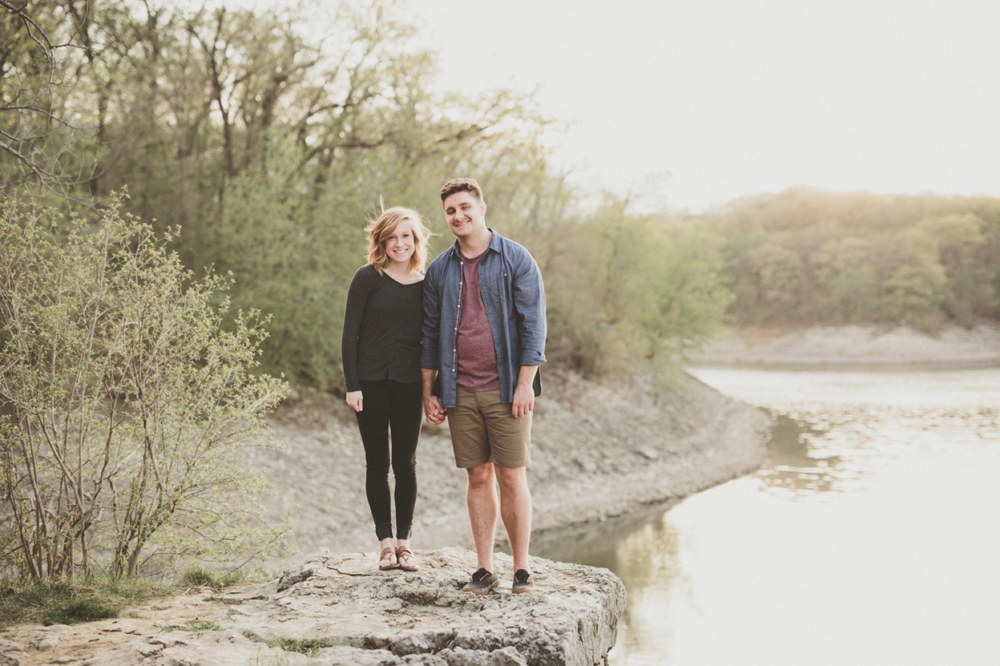 Iowa-City-Engagement 12.jpg