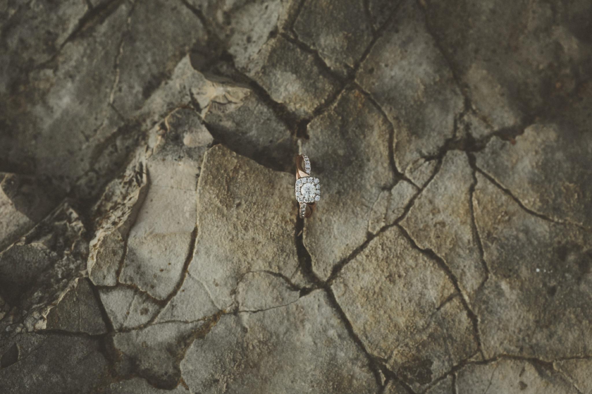 Iowa-City-Engagement 14.jpg