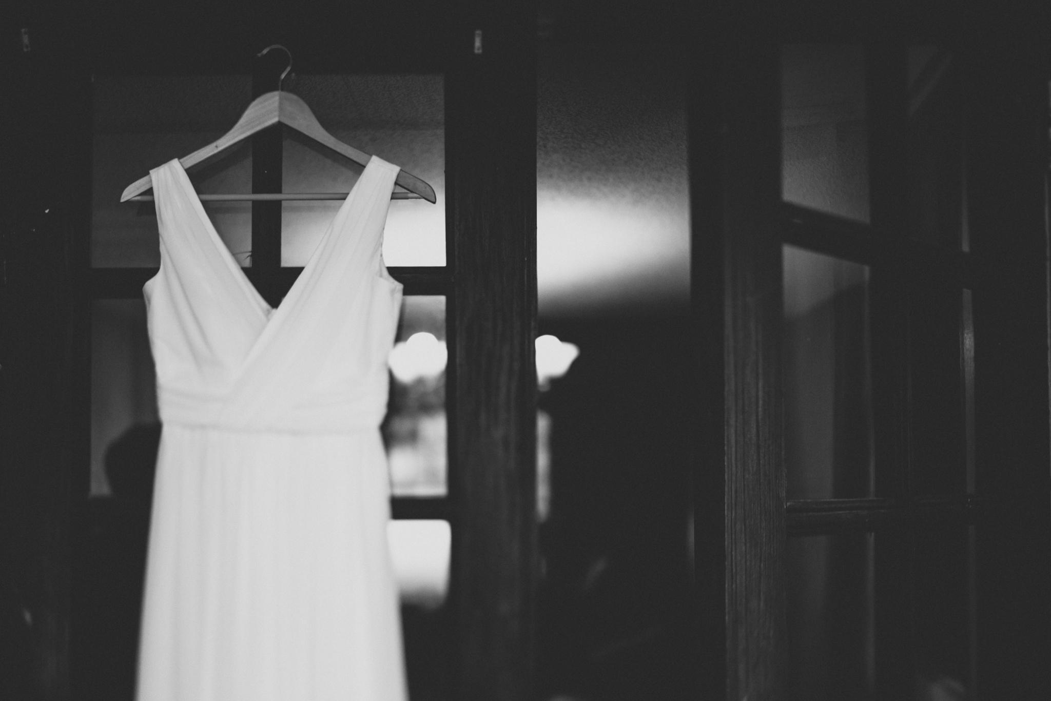 E+Z Wedding-13.jpg