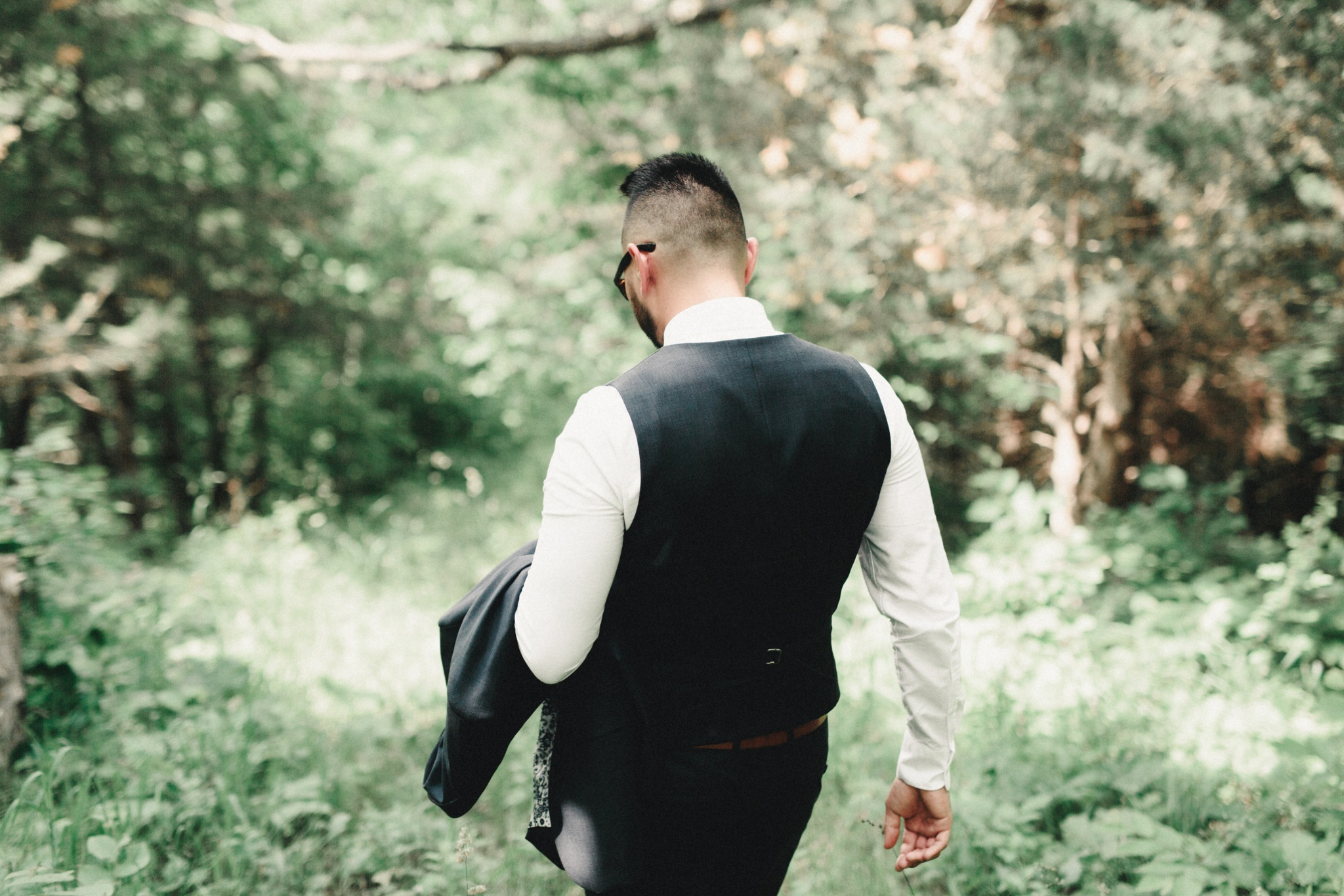 E+Z Wedding-51.jpg