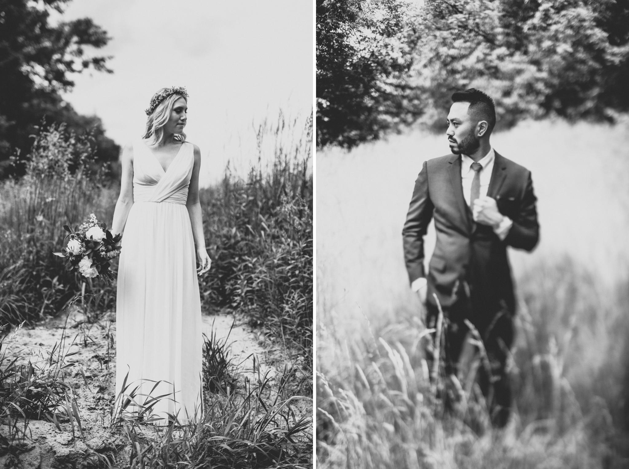 E+Z Wedding-59.jpg